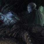 Game Art Deliver From Evil